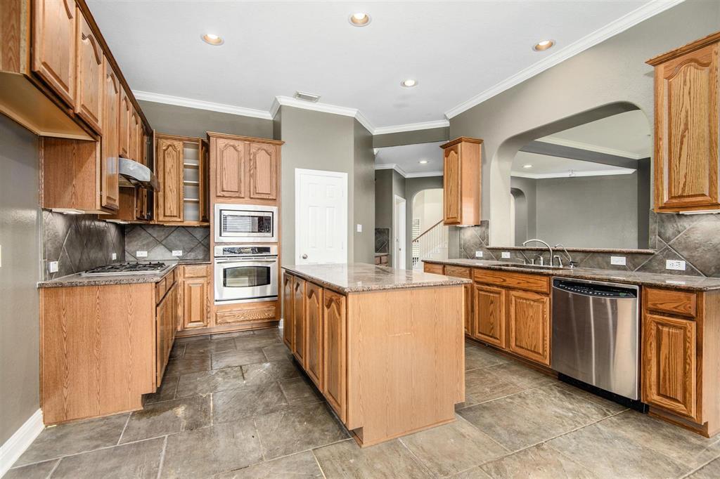 Option Pending | 20602 Crescent Arbor Lane Spring, Texas 77379 28