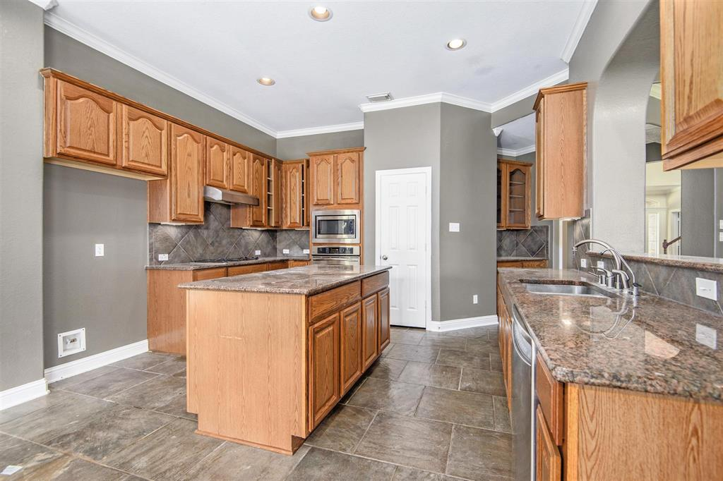 Option Pending | 20602 Crescent Arbor Lane Spring, Texas 77379 29