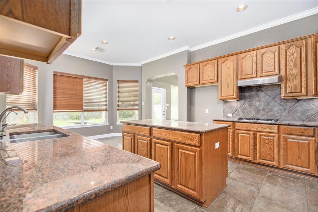 Option Pending | 20602 Crescent Arbor Lane Spring, Texas 77379 30