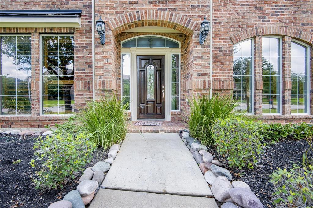Option Pending | 20602 Crescent Arbor Lane Spring, Texas 77379 4