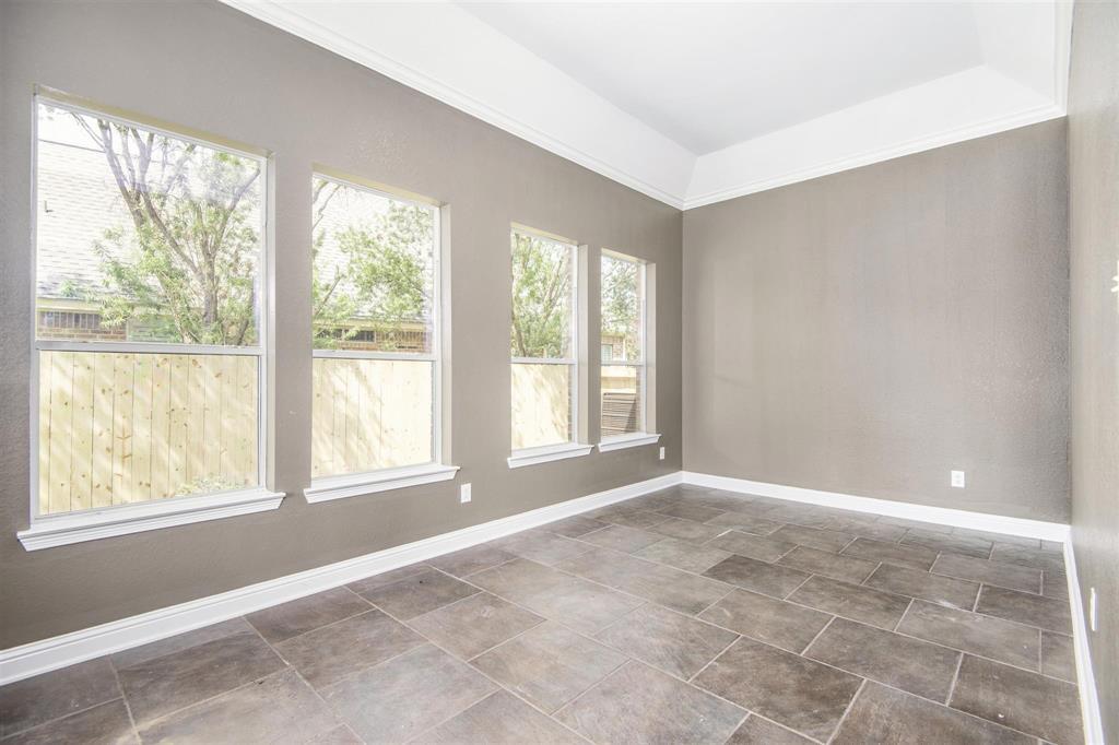 Option Pending | 20602 Crescent Arbor Lane Spring, Texas 77379 32