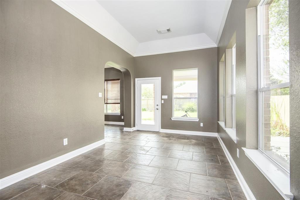 Option Pending | 20602 Crescent Arbor Lane Spring, Texas 77379 33