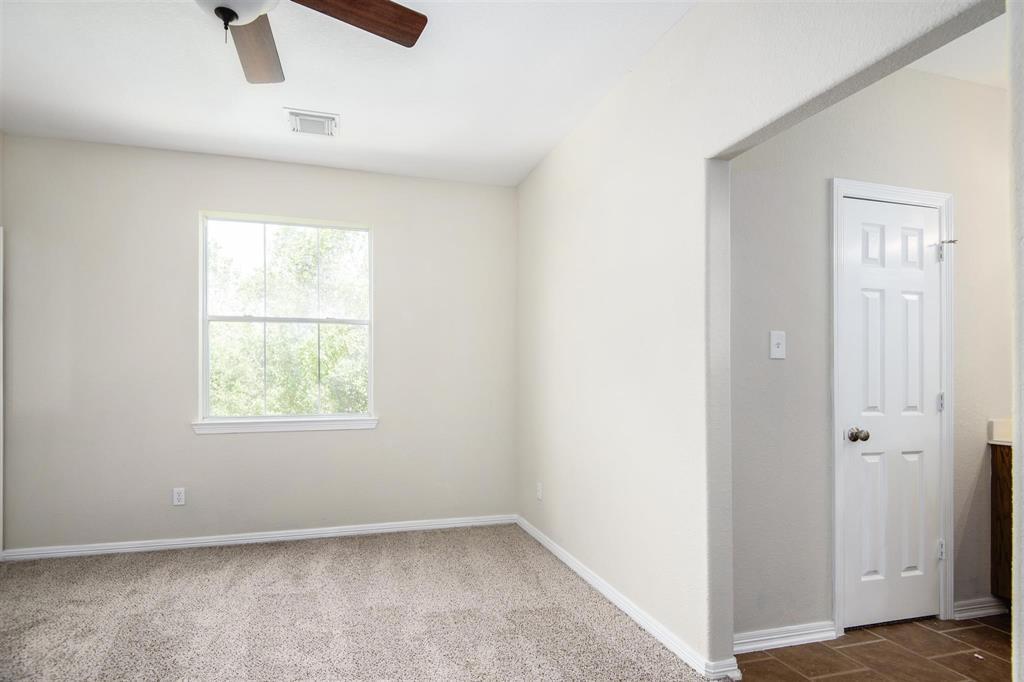 Option Pending | 20602 Crescent Arbor Lane Spring, Texas 77379 34