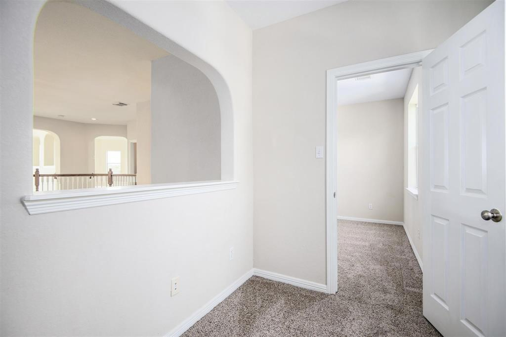Option Pending | 20602 Crescent Arbor Lane Spring, Texas 77379 35