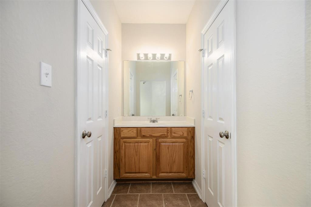 Option Pending | 20602 Crescent Arbor Lane Spring, Texas 77379 36