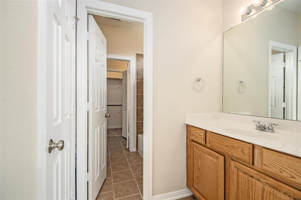 Option Pending | 20602 Crescent Arbor Lane Spring, Texas 77379 37
