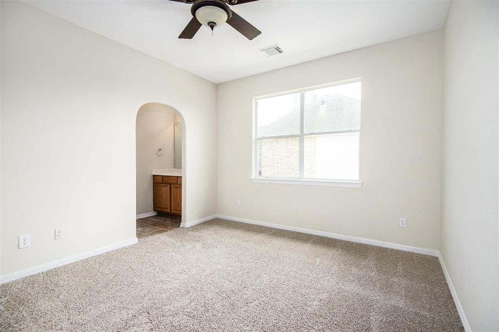 Option Pending | 20602 Crescent Arbor Lane Spring, Texas 77379 38