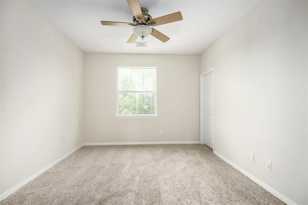 Option Pending | 20602 Crescent Arbor Lane Spring, Texas 77379 39