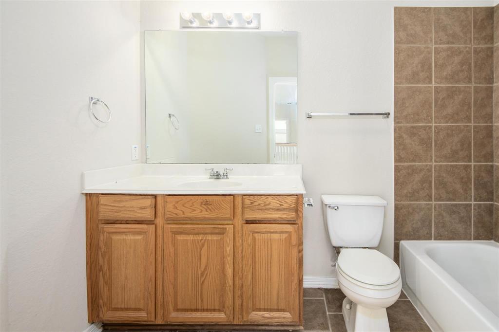 Option Pending | 20602 Crescent Arbor Lane Spring, Texas 77379 40
