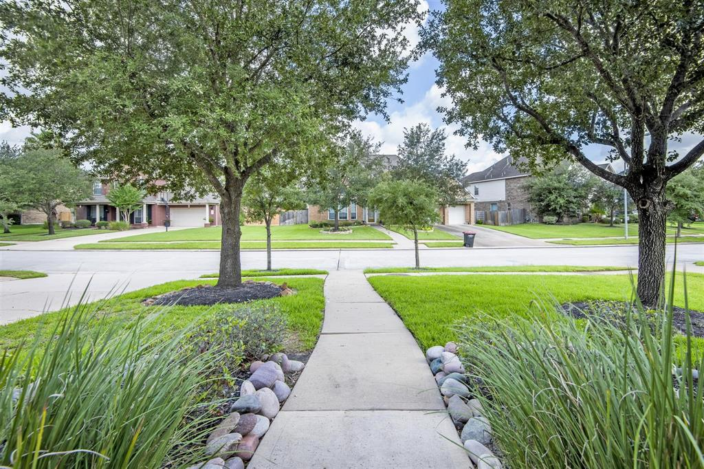 Active | 20602 Crescent Arbor  Lane Spring, TX 77379 5