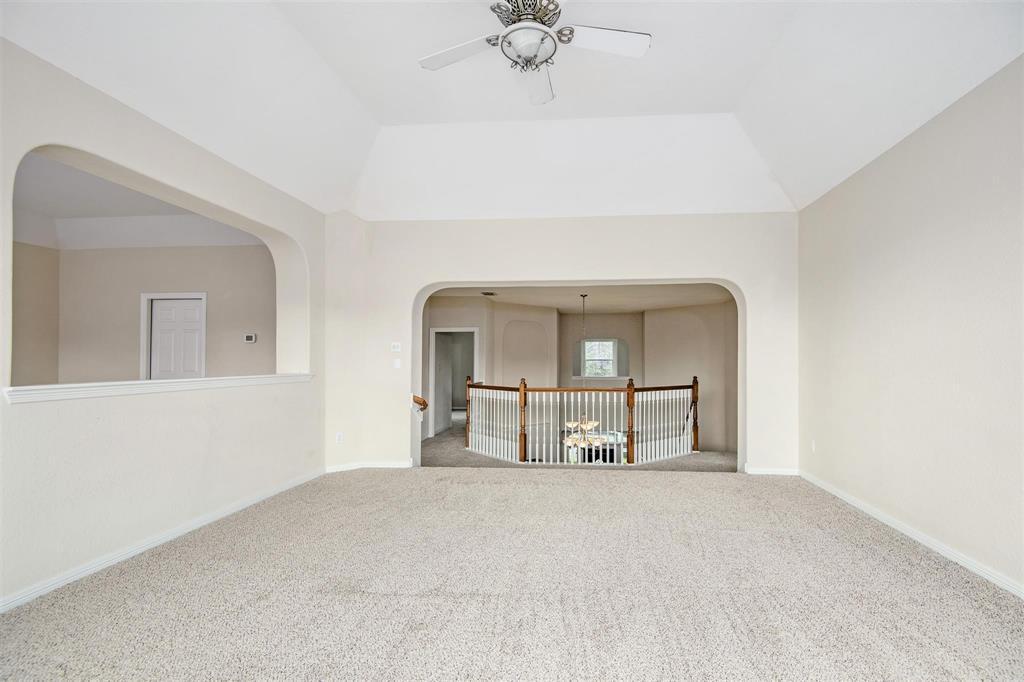 Option Pending | 20602 Crescent Arbor Lane Spring, Texas 77379 42
