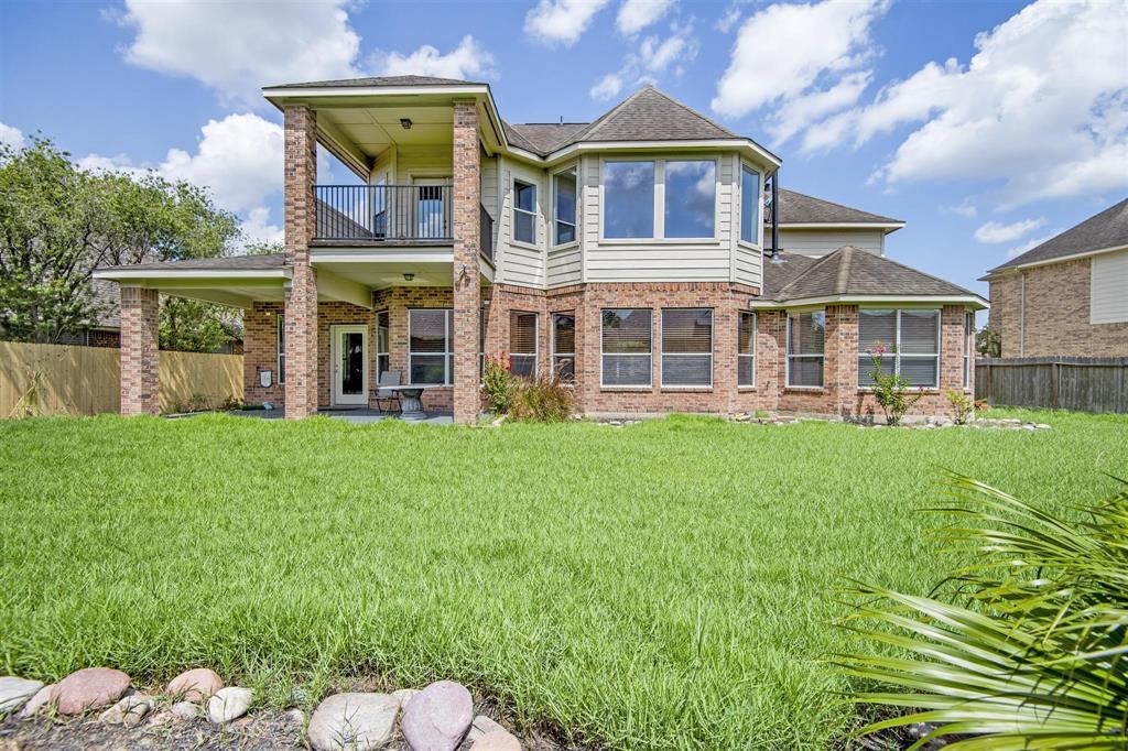 Option Pending | 20602 Crescent Arbor Lane Spring, Texas 77379 43
