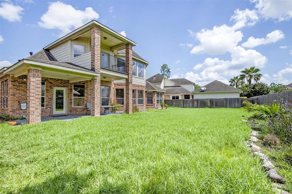Option Pending | 20602 Crescent Arbor Lane Spring, Texas 77379 44