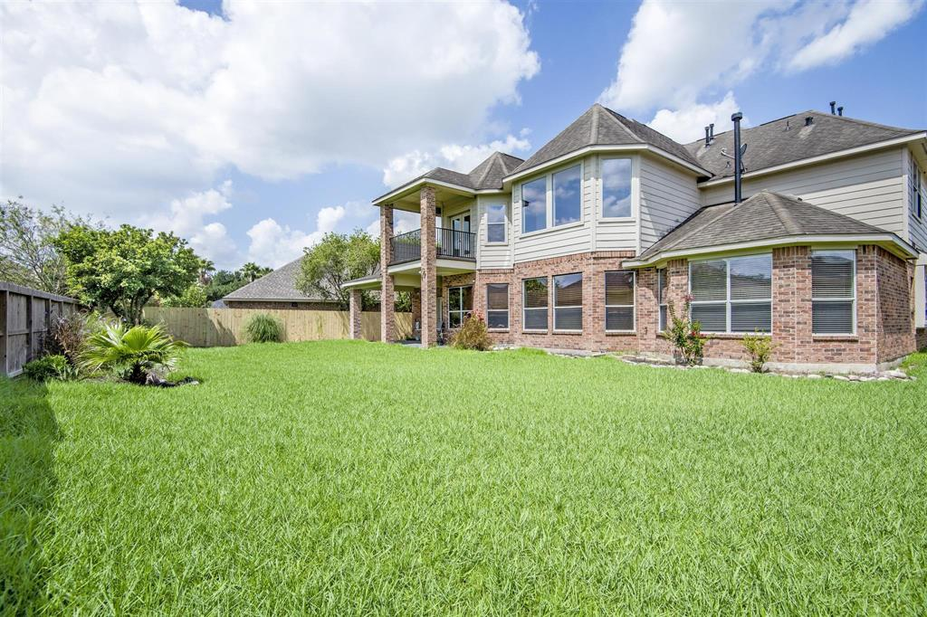 Option Pending | 20602 Crescent Arbor Lane Spring, Texas 77379 45