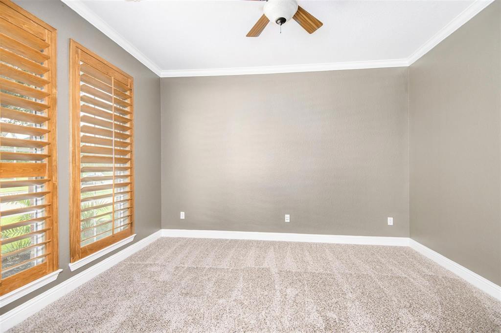 Option Pending | 20602 Crescent Arbor Lane Spring, Texas 77379 7