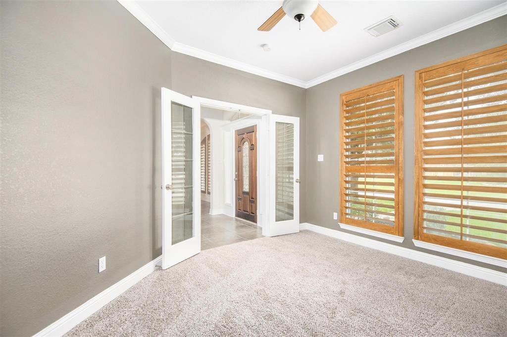 Option Pending | 20602 Crescent Arbor Lane Spring, Texas 77379 8