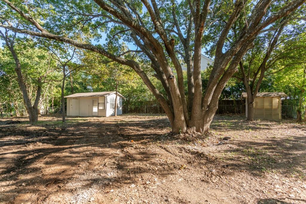 Off Market   113 Fairlane  Drive Round Rock, TX 78664 31
