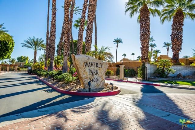 Closed | 4820 N Winners Circle #B Palm Springs, CA 92264 0