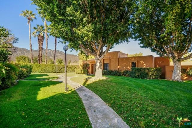 Closed | 4820 N Winners Circle #B Palm Springs, CA 92264 3