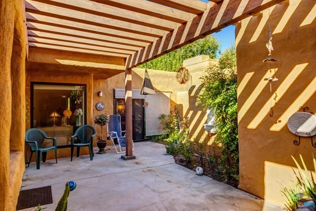 Closed | 4820 N Winners Circle #B Palm Springs, CA 92264 22