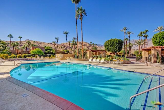 Closed | 4820 N Winners Circle #B Palm Springs, CA 92264 23