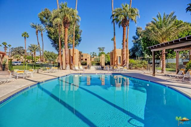 Closed | 4820 N Winners Circle #B Palm Springs, CA 92264 26