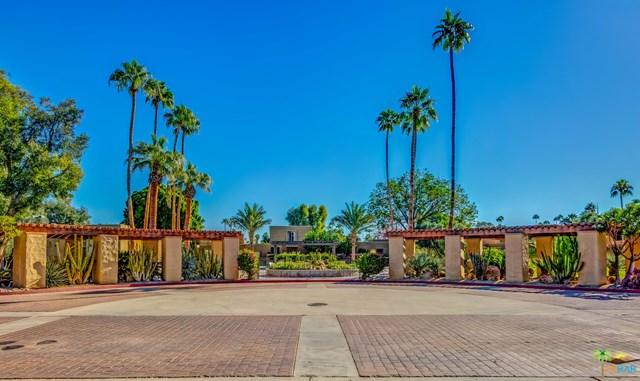 Closed | 4820 N Winners Circle #B Palm Springs, CA 92264 28