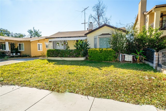 Closed | 740 E G Street Ontario, CA 91764 2