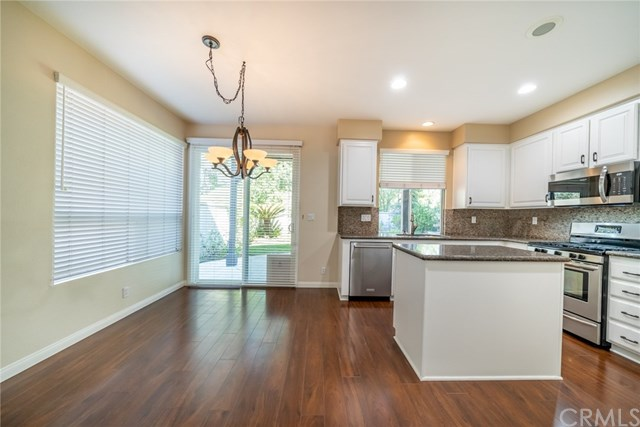 Closed | 4448 Foxrun Drive Chino Hills, CA 91709 11
