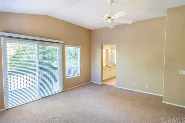 Closed | 4448 Foxrun Drive Chino Hills, CA 91709 23