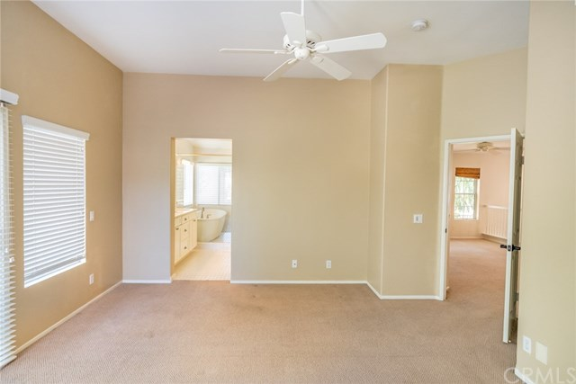 Closed | 4448 Foxrun Drive Chino Hills, CA 91709 24