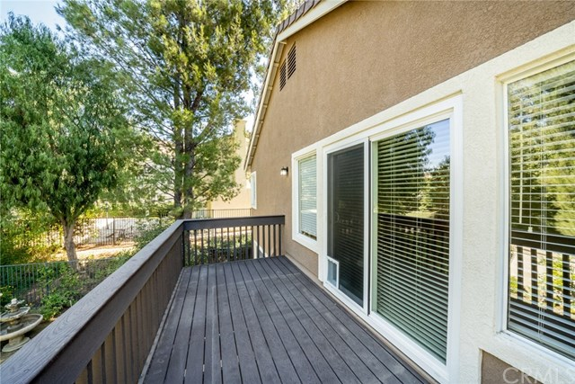 Closed | 4448 Foxrun Drive Chino Hills, CA 91709 30