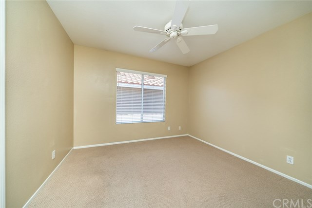 Closed | 4448 Foxrun Drive Chino Hills, CA 91709 32