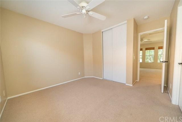 Closed | 4448 Foxrun Drive Chino Hills, CA 91709 33
