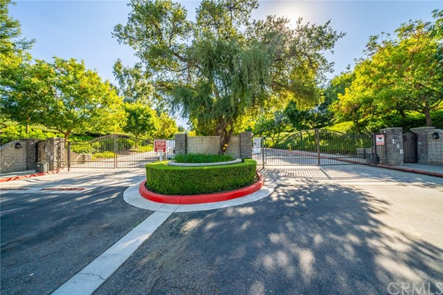 Closed | 4448 Foxrun Drive Chino Hills, CA 91709 46