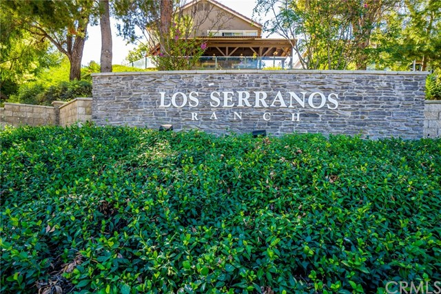 Closed | 4448 Foxrun Drive Chino Hills, CA 91709 47