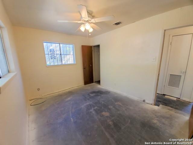 Active Option | 923 CRESTFIELD ST San Antonio, TX 78227 11