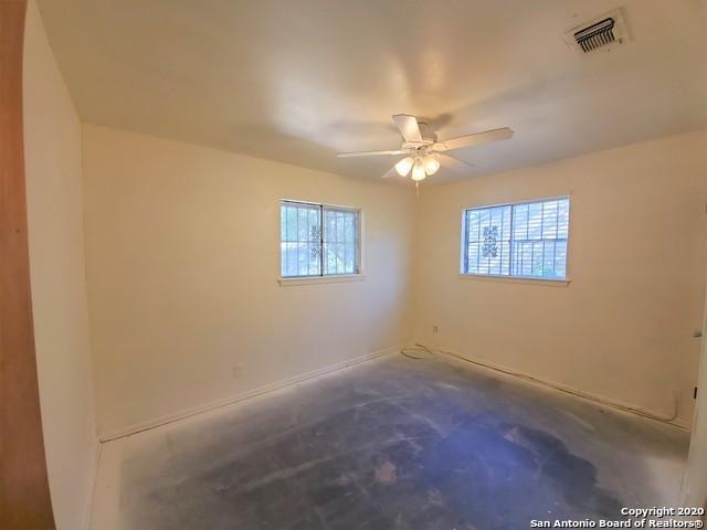 Active Option | 923 CRESTFIELD ST San Antonio, TX 78227 12