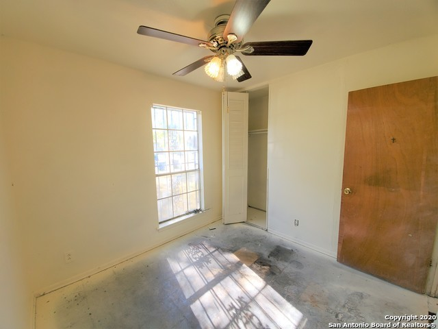 Active Option | 923 CRESTFIELD ST San Antonio, TX 78227 13