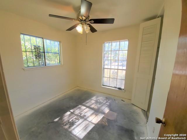 Active Option | 923 CRESTFIELD ST San Antonio, TX 78227 14