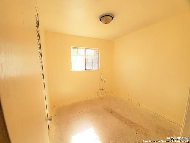 Active Option | 923 CRESTFIELD ST San Antonio, TX 78227 15