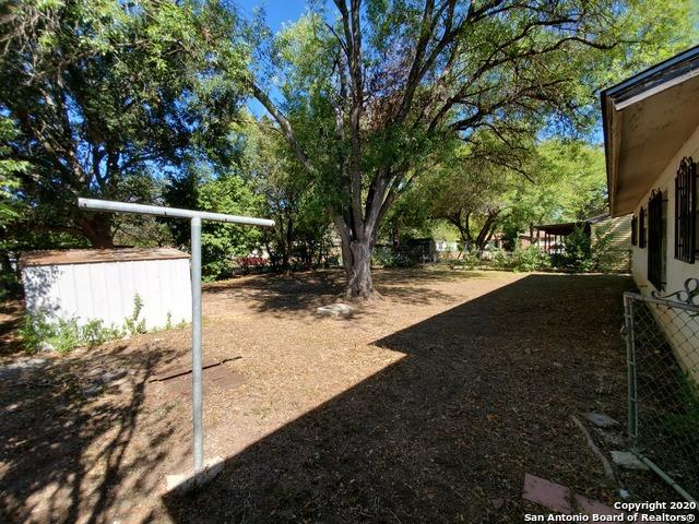 Active Option | 923 CRESTFIELD ST San Antonio, TX 78227 28