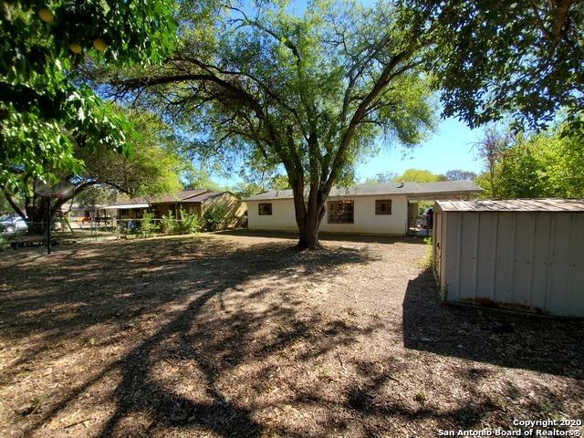 Active Option | 923 CRESTFIELD ST San Antonio, TX 78227 31