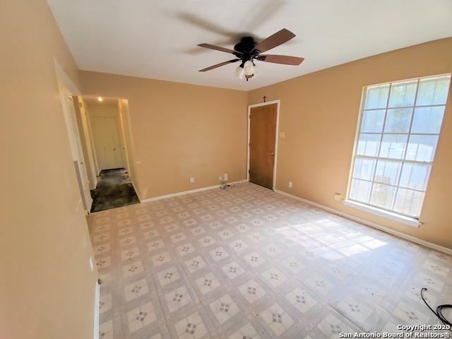 Active Option | 923 CRESTFIELD ST San Antonio, TX 78227 4