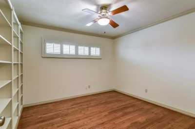 Off Market | 4838 McDermed Drive Houston, Texas 77035 10
