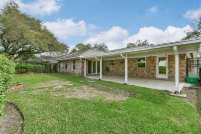 Off Market | 4838 McDermed Drive Houston, Texas 77035 15