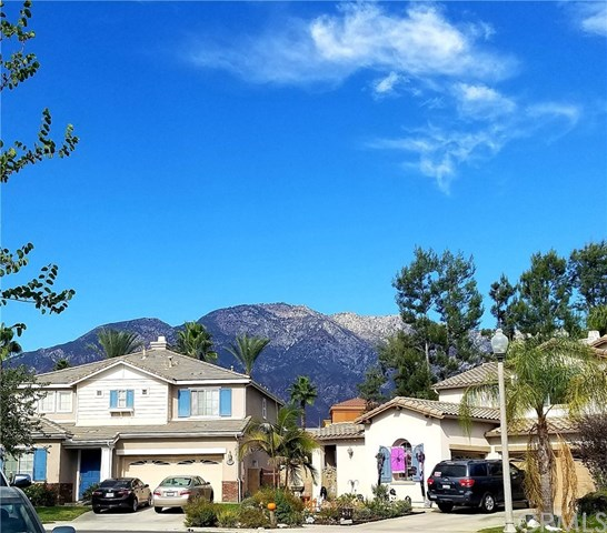 Active Under Contract | 1876 Richards  Place Upland, CA 91784 2