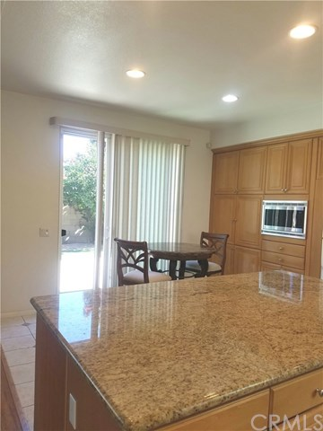 Active Under Contract | 1876 Richards  Place Upland, CA 91784 4