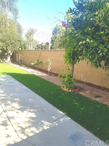Active Under Contract | 1876 Richards  Place Upland, CA 91784 9