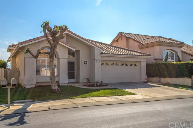 Active | 1556 Fairway Oaks  Avenue Banning, CA 92220 0